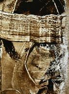 http://www.cmouton.artogue.fr