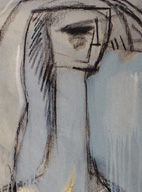 http://www.ebarre.artogue.fr