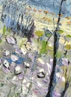 http://www.omauchet.artogue.fr