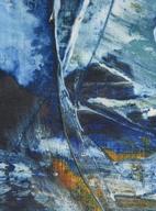 http://www.sburnier.artogue.fr