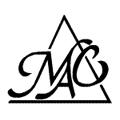 Association Mouvement d'Art Contemporain - AMAC (Chamali�res 63400)